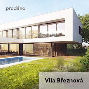 Vila_Breznova_desktop_03_CT
